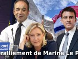 Alain Soral / E&R : octobre 2012, partie 4