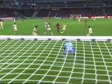 LOSC Lille (LOSC) - Valenciennes FC (VAFC) Le résumé du match (10ème journée) - saison 2012/2013