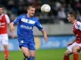 Stade de Reims (SdR) - ESTAC Troyes (ESTAC) Le résumé du match (10ème journée) - saison 2012/2013