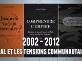 Alain Soral / E&R : octobre 2012, partie 6