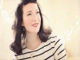 Seslikara.com Sesli Sohbet Tek adresi iKLiM) Yozgatlı Aykut Yıldırım Yarim Beyaz Olursa