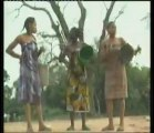 CONSPIRACY PART 1-OSUOFIA- NKEM OWOH CREATED LIES TO CHASE ONYEKA ONWENU OUT FROM HUSBEANDS HOUSE