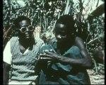 La position des missionnaires - Compil de films de propagande coloniale dans les pays d'Afrique