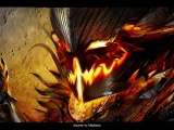 Ascent to Madness Complete Run - Guild Wars 2 - Mad King Dungeon Guide Walkthrough