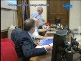'Fare Turismo In Sicilia', Convegno Dell'Ires CGil - News D1 Television TV