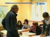 Castiglione Commenta I Risultati Elettorali In Sicilia - News D1 Television TV