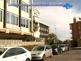 La Provincia Mette In Vendita Anche Villa Letizia Sede Del Prefetto - News D1 Television TV