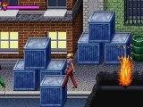 GameTronik CdC: Buffy contre les Vampires: La Colère de Darkhul - Gameboy Advance