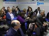Uil Fpl: No Alle Massime Aliquote E Alle Minime Prestazioni - News D1 Television TV