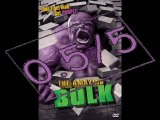 Clash Nanar #02 : The Amazing Bulk
