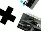Audi A5, audi A5, Essai video audi A5, covering audi A5