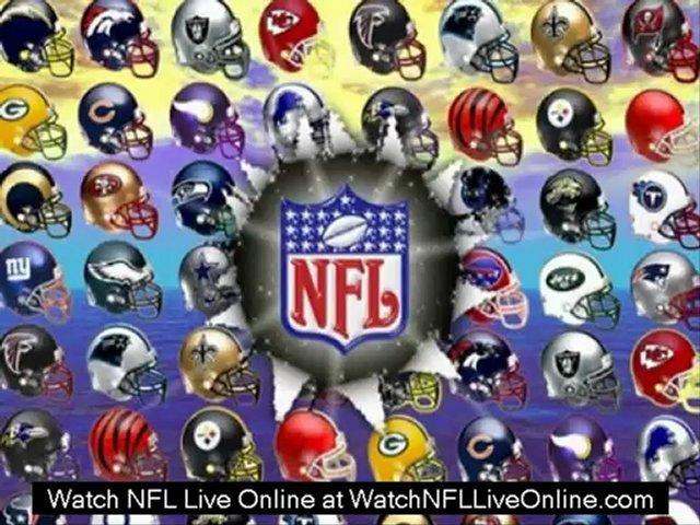 watch nfl Pittsburgh Steelers vs Washington Redskins Oct 28th live stream