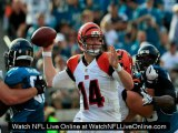 watch nfl game Indianapolis Colts vs Tennessee Titans Oct 28th live online