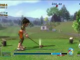 VGA Everybody s golf world tour gameplay sony ps3 playstation 3 2008 HD(720p_H.264-AAC)