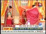 Saas Bahu Aur Betiyan [Aaj Tak] 29th October 2012 Part1