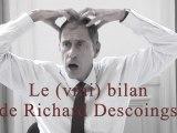 Alain Soral / E&R : octobre 2012, partie 7