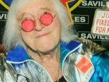 Affaire Savile : arrestation de Gary Glitter