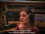 Interview RTL2 : Fun
