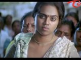Kovai Sarala Hilarious Dialogues - Telugu Comedy