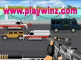 play online free games miami outlaws action 3d game for all free latest 2012 online games