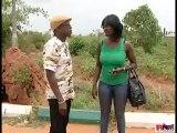 Nkem Owoh Can't Stop Loving Mercy Johnson
