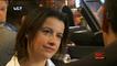 Bondy Blog Café : Cécile Duflot, Ministre de l'Egalité des territoires et du Logement