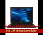 Toshiba Portege R835-P84 13.3-Inch Laptop