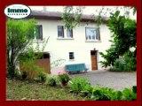 Achat Vente Maison  Albigny sur Saône  69250 - 76 m2
