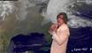 Flash météo spécial Ouragan