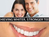Tooth-colored Dental Fillings San Jose, CA – Dr. Robert Barr