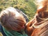 Ma mini, automne 2011 <3