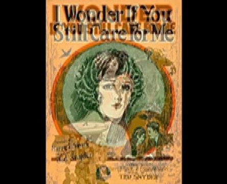 Golden Gate Orchestra - For My Baby