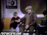 TTC Good Thing Going 02 1988