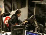 Jon Spencer Blues Explosion - Beastie Boys Cover - Session Acoustique OÜI FM
