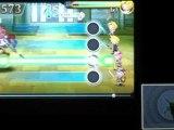 Let's Play Theatrhythm Final Fantasy - Part 5 - Final Fantasy V