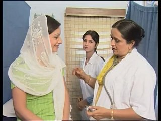 Surkhab - Episode 10 - Punjabi TV Serial