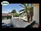 Achat Vente Appartement  Palavas les Flots  34250 - 29 m2