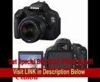 YUKON YK28046 5 x 42mm Digital Night Vision Ranger Pro Binoculars