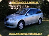 Luxury Car Rental, Luxury Car Rental Toronto, Luxury SUV Rentals GTA, Pearson Airport Car Rental