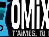 Omixo, c'est quoi ?