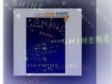 Download book Shine Shine Shine