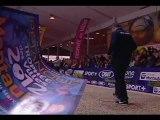 Journal du Trophée des Villes 2012 - Episode 1 : 16ème de finale