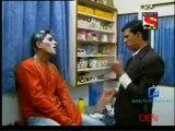 Malegaon Ka Chintu - 30th October 2012 Video Watch Online pt3