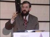 FIN DES TEMPS PROPHETIES Bibliques & Nouvel Ordre Mondial 7-12 (l'Apocalypse-RL)