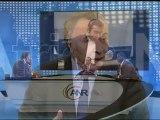 DEBAT du 30/10/12 - Audience du procès de Laurent Gbagbo à la cpi - Cote-d'Ivoire - partie 2