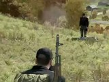 DayZ Gameplay - E02 Chopper Killing and Death best Parts Of DayZ
