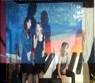 FUORI GARA - Gruppo Medley - Medley dedicato a Lucio Battisti