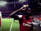 League Cup : Reading - Arsenal et Chelsea - Manchester United