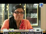 Kuch Ishq Tha Kuch Majburi Thi Episode 25 By Tvone - Single Link