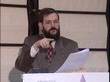 FIN DES TEMPS PROPHETIES Bibliques & Nouvel Ordre Mondial 9-12 (l'Apocalypse-RL)
